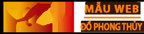 DEMO Website Đá Quý By EcoAds